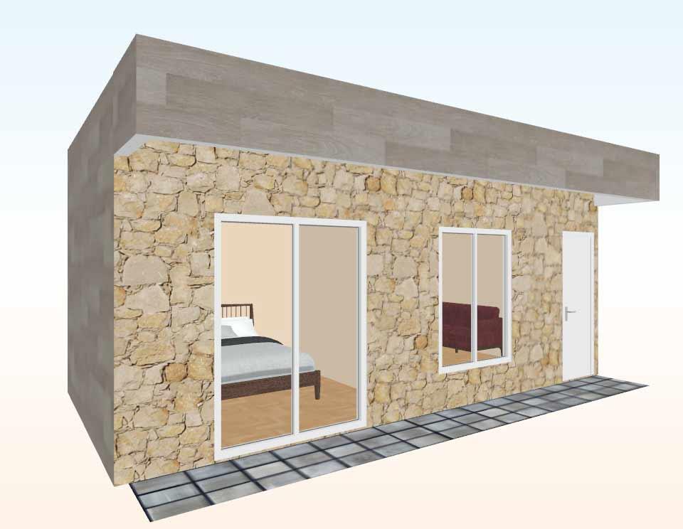Frente-3d-2-casa-prefabricada-18m2
