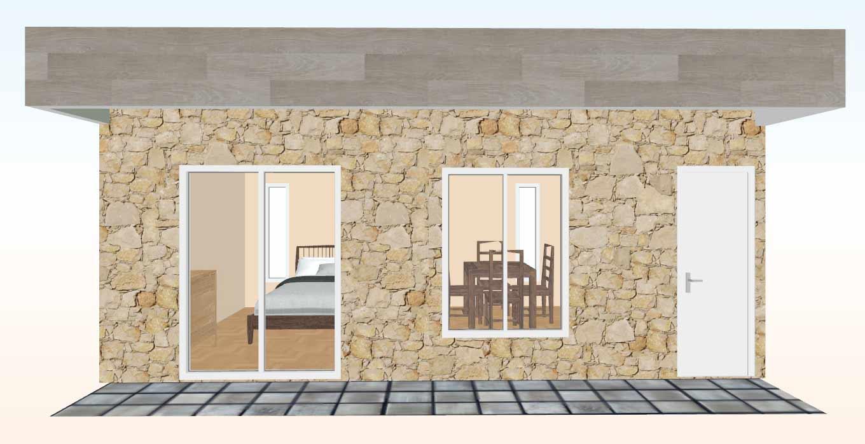 Frente-3d-casa-prefabricada-18m2