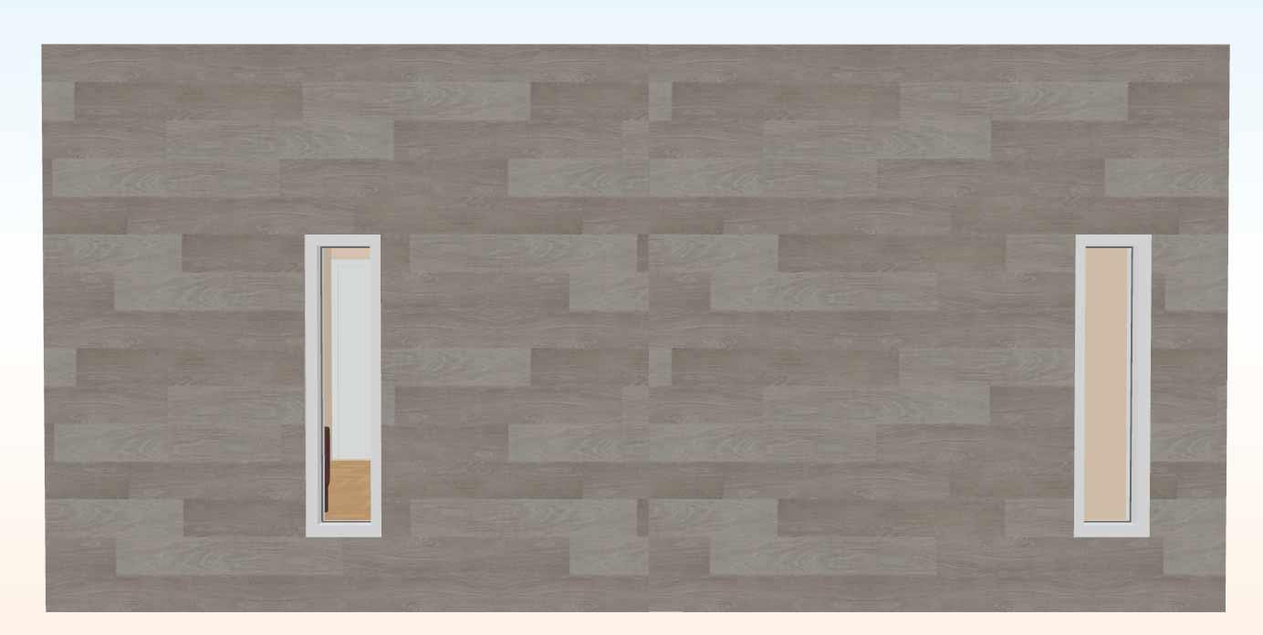 posterior-3d-casa-prefabricada-18m2