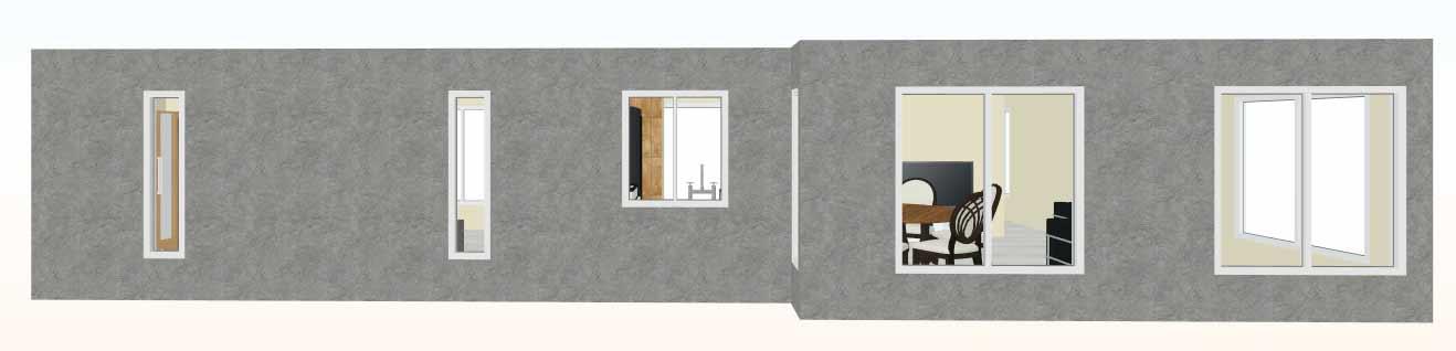 Vista-cocina---3d-casas-prefabricadas-90