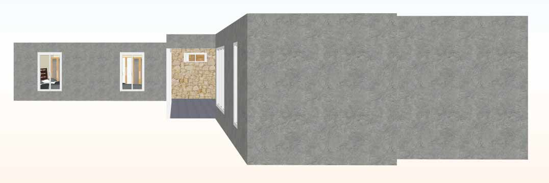 Vista-lateral-DP--3d-casas-prefabricadas-90