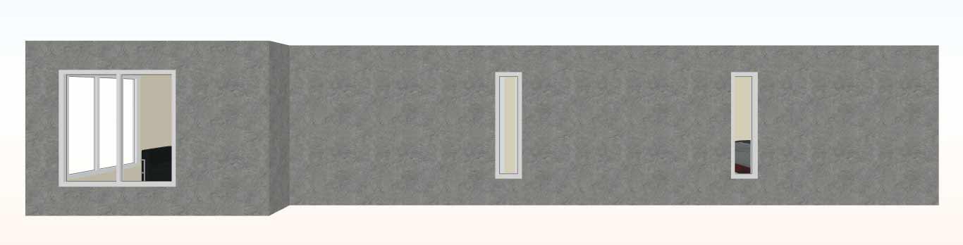 Vista-tracera--3d-casas-prefabricadas-90