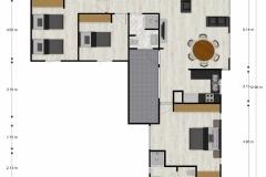 Planta-acotada-casas-prefabricadas-90