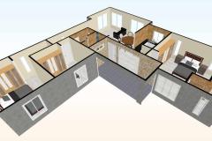 Vista-aerea-inclinada-3d-casas-prefabricadas-90