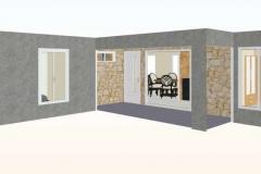 Vista-frente--3d-casas-prefabricadas-90