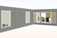 Vista-frente2--3d-casas-prefabricadas-90