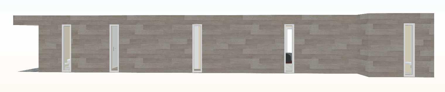 Vista-servicio-3d-Casa-prefabricada-mediterranea-90m2-con-terraza