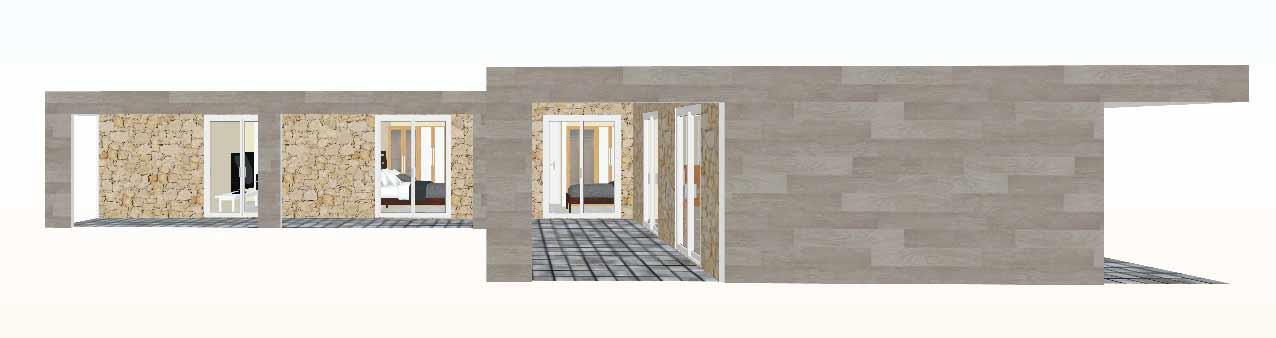 Vista-terraza-3d-Casa-prefabricada-mediterranea-90m2-con-terraza